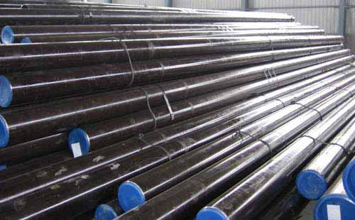 Alloy Steel F9 Bars