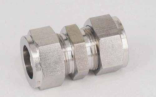 Titanium Gr 5 Instrumentation Fittings