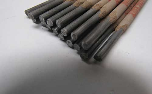 Inconel  Electrodes