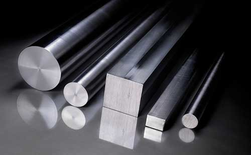 Jethete Steel Products Manufacturer Supplier Exporter Piping Mart