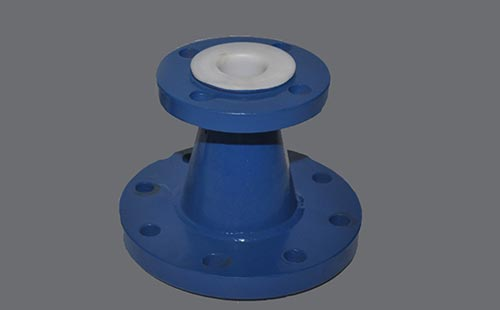 Stainless Steel  PTFE Lined Flanges