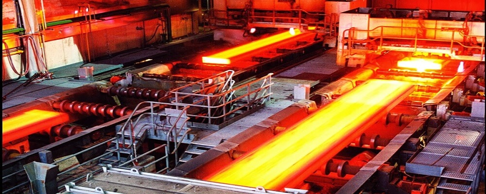 About 158 Lakh MT Steel To Be Consumed Under PMAY-Urban: Housing Minister