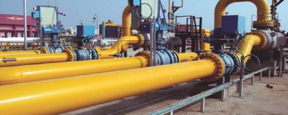Finally, Gail Completes The Kochi-Mangalore Pipeline