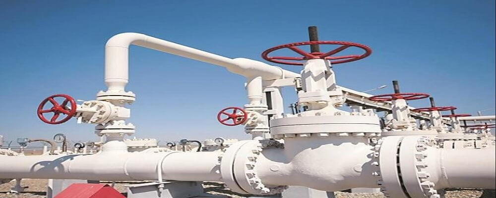 GAIL, ONGC Looks To Firm Up Strategies For Low Oil And Gas Price Regime