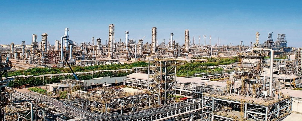 Govt Eases Compliance Burden To Increase Oil And Gas Output