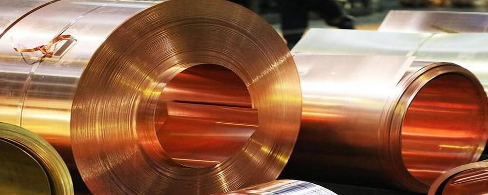 Hindustan Copper Enters Long-term Deal To Supply Concentrate To Hindalco