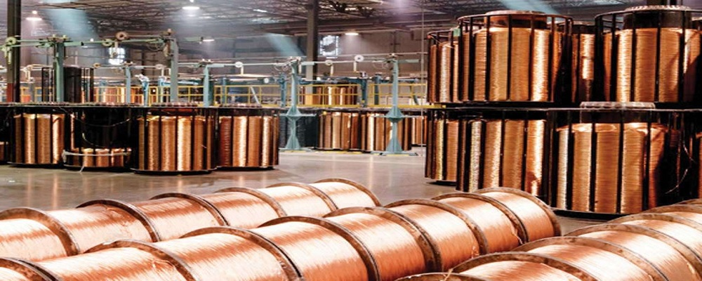 Hindustan Copper Undertakes Projects To Increase Output, Mining Capacity