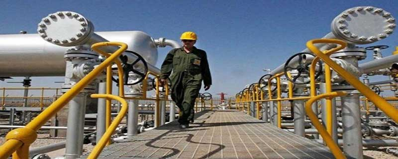 India and Russia explore additional investments in the oil