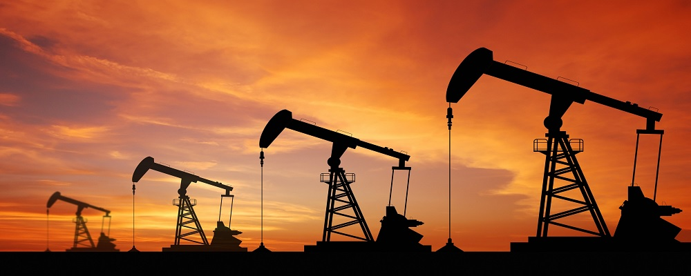 India May See $206 Billion Investment In Oil And Gas In The Next 8-10 Years