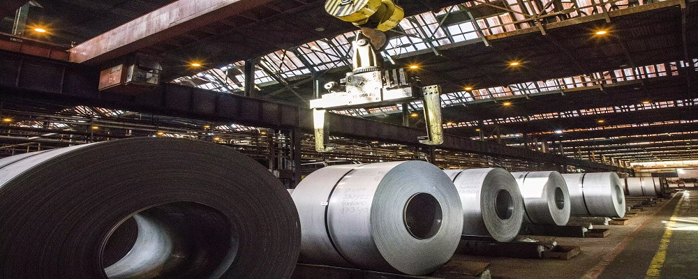 Indonesia Considers Export Tax For Products With Less Than 70 Percent Nickel Content