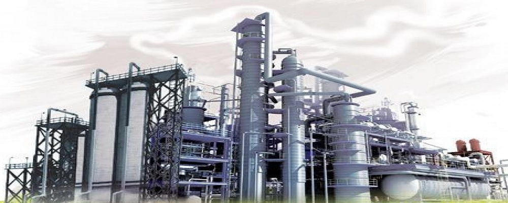 Korean Steel Giant Evinces Fresh Interest To Set Up A Plant In Odisha