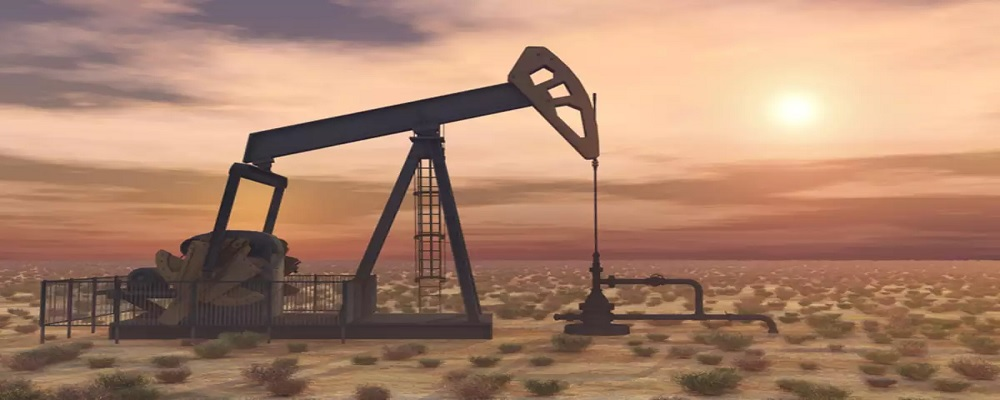 L&T Secures Contract To Build Large Oil & Gas Supply Bases In Saudi Arabia