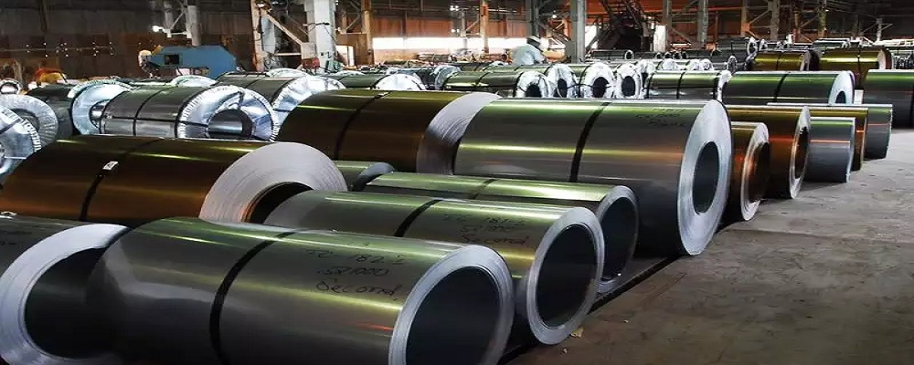 SAIL Lauds The Historic PLI Scheme For Specialty Steel