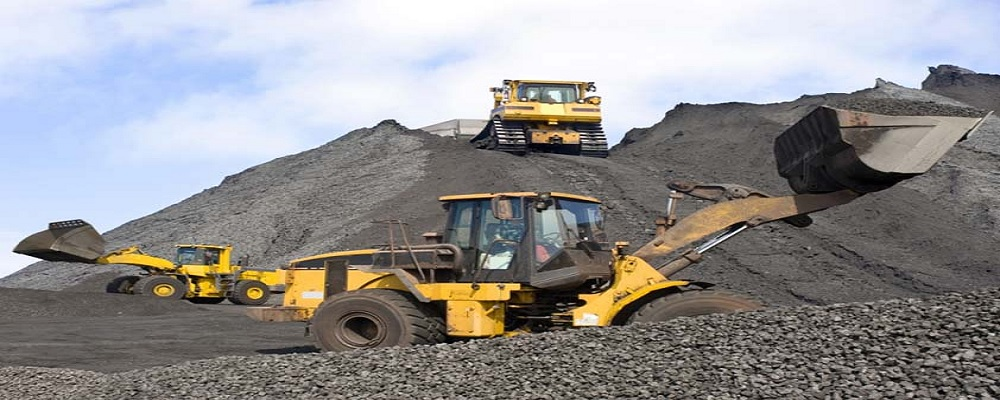 Tata Steel Arm Signs MoU With Jindal Stainless For Utilizing Chrome Ore In Sukinda