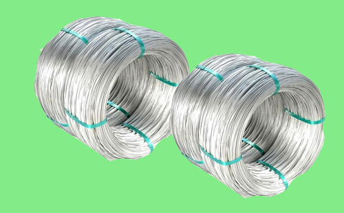 Incoloy Filler Wire
